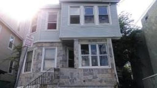 664 Irvine Turner Blvd, Newark, NJ 07112