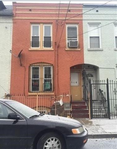108 Highland Ave, Newark, NJ 07104