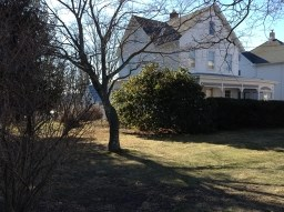 16 Sycamore St, Sussex, NJ