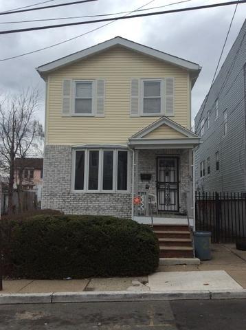 28 Arverne, Irvington, NJ