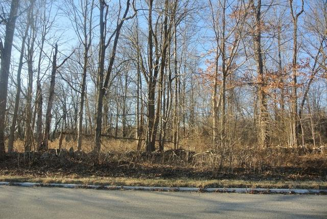 124 State Park Rd, Blairstown, NJ 07825