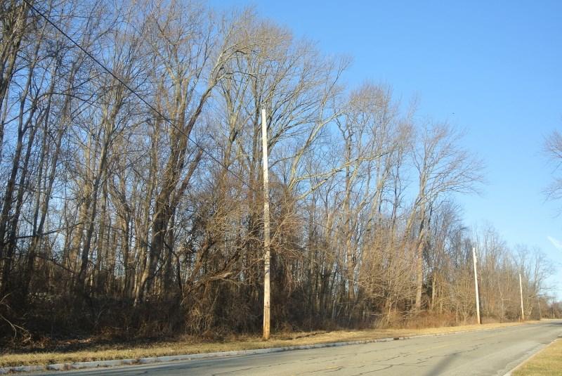 124 State Park Road, Blairstown, NJ 07825