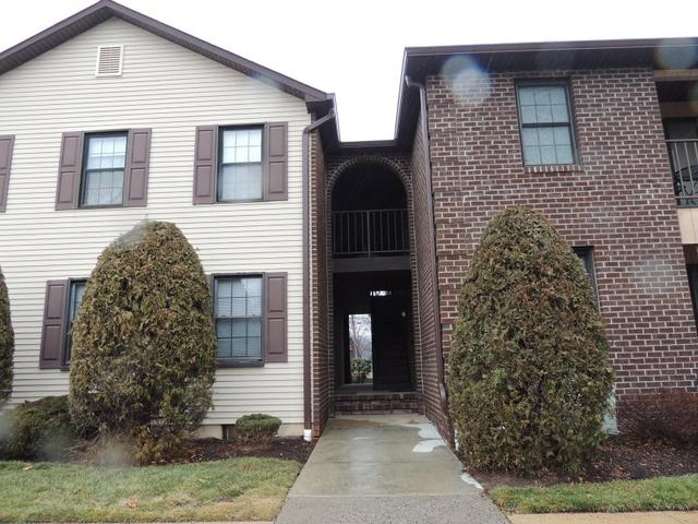 3 Foxhall ## a, Middlesex NJ 08846
