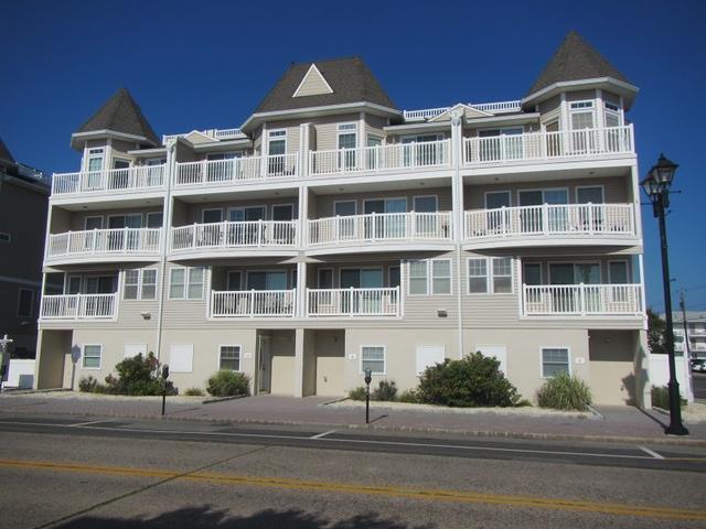1301 Boulevard, Seaside Heights, NJ 08751