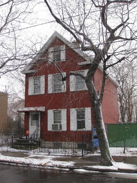 53 Esther Street, Newark, NJ 07105