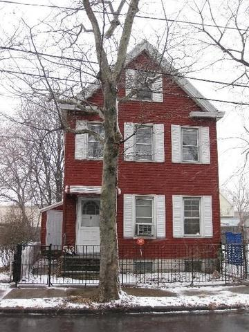 53 Esther St, Newark, NJ 07105