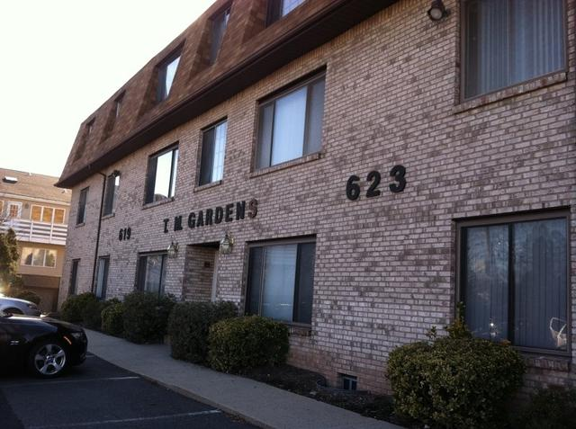 623 Schuyler Ave, Lyndhurst, NJ 07071