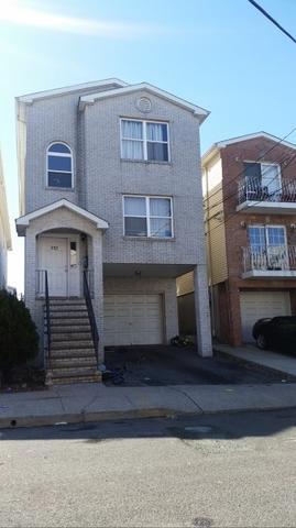 332 Magnolia Ave, Elizabeth City, NJ 07206