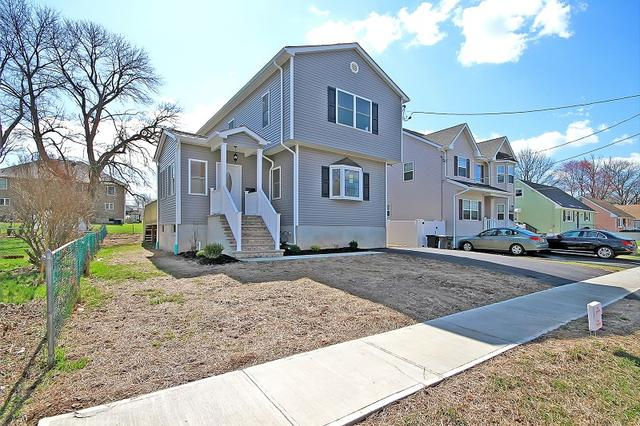 922 Voorhees Ave, Middlesex NJ 08846