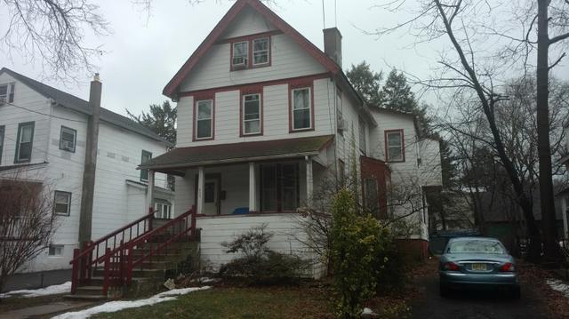 833-35 Richmond St, Plainfield, NJ 07060