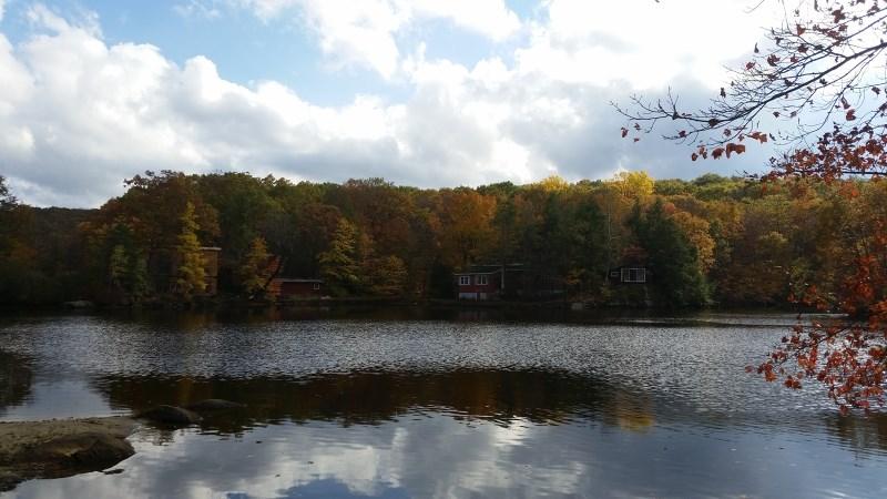 119 Arapaho Trail, Sparta, NJ 07871