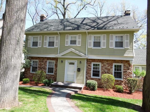 11 Highwood Rd, West Orange, NJ