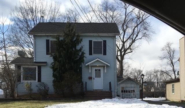 1534 Dumont Ave, South Plainfield NJ 07080