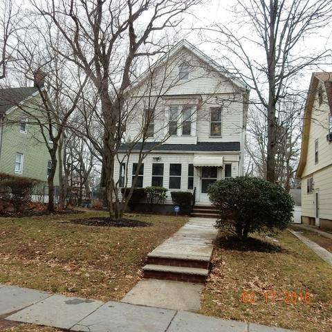 73 Midland Ave, East Orange, NJ 07017
