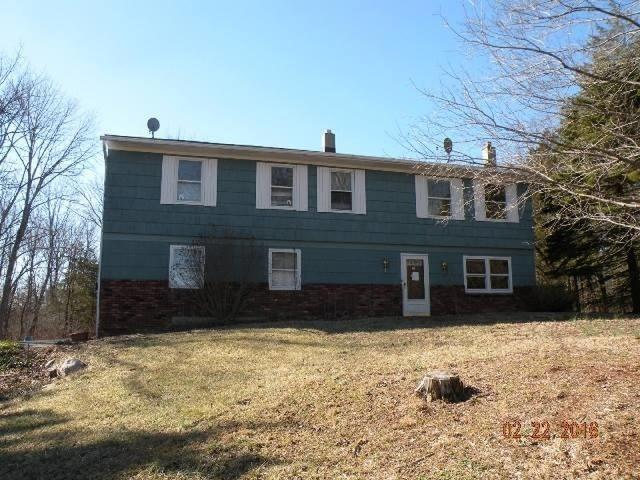 72 Spring Valley Rd, Hardwick, NJ 07825