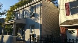 139 16th Ave, Paterson, NJ 07501