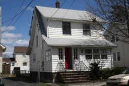 136 Boyle Ave, Totowa NJ 07512