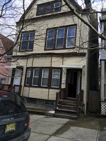 514 514 Union Ave, Paterson, NJ 07522