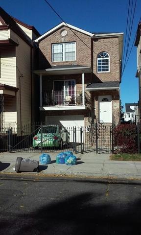 249 S 10th St, Newark, NJ 07103