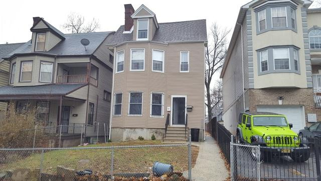 163 William St, East Orange, NJ 07017