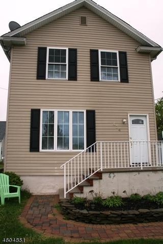 434 Kenneth Ave South Plainfield, NJ 07080