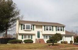 218 Pomponio Ave, South Plainfield NJ 07080