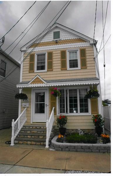 308 John St, South Amboy, NJ