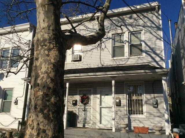 108 Yale Ave, Jersey City NJ 07304