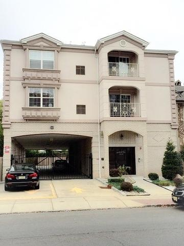 249-251 Westfield Ave, Elizabeth City, NJ 07208