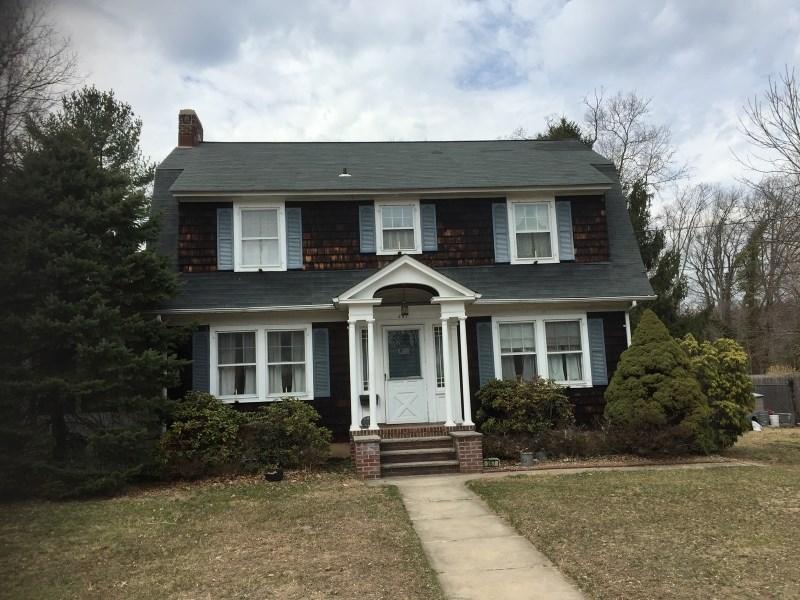 267 Beechwood Ave, Middlesex, NJ