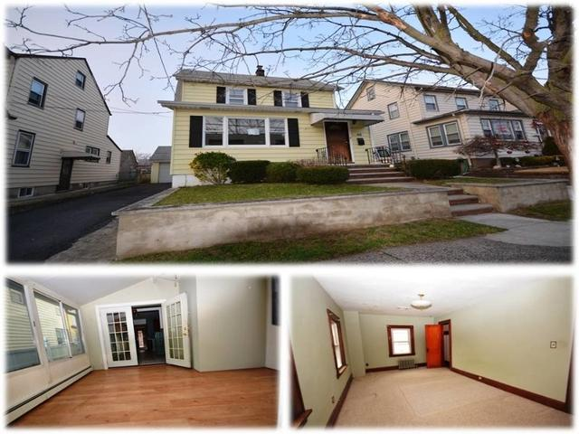45 Fencsak Ave, Elmwood Park NJ 07407