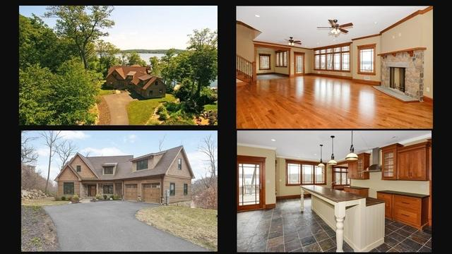 502 Lakeside Ave, Andover, NJ 07821