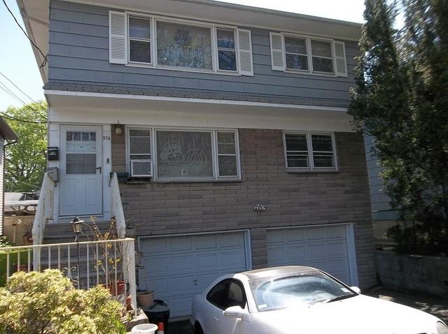 574 N Union Ave, Hillside, NJ 07205
