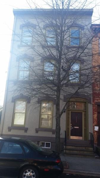 117 Centre Street, Trenton, NJ 08611