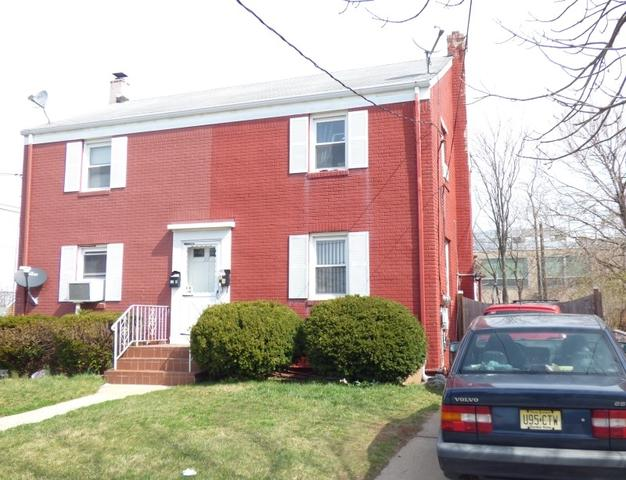 22 Pulaski Ave ## -a, Carteret, NJ 07008
