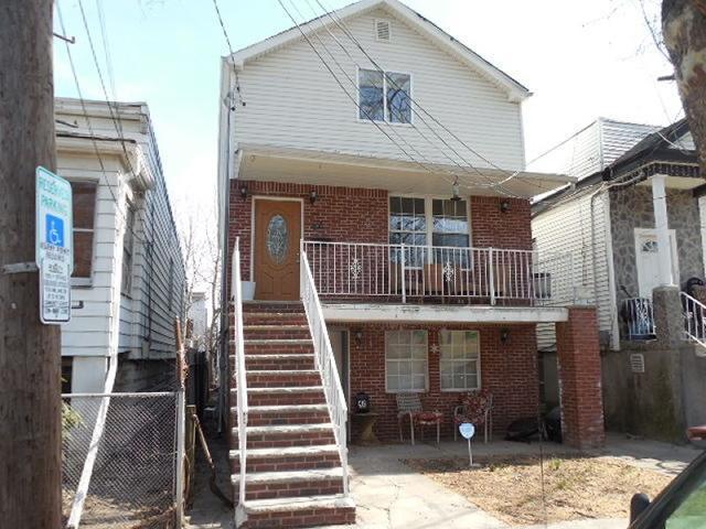42 Ivy St, Kearny, NJ 07032