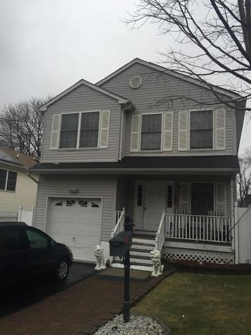 8 Randolph Ave, Dover, NJ 07801