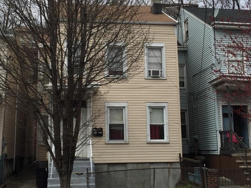 9 Garfield Ave, Paterson, NJ 07522