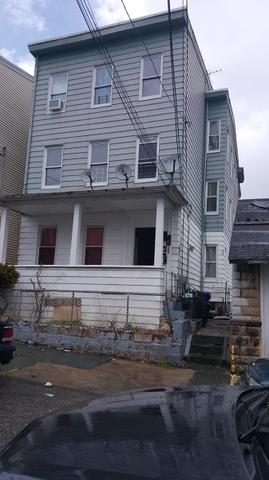 44 Jasper St, Paterson, NJ 07522