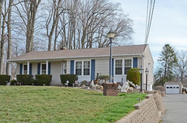 376 S Morris St, Randolph, NJ 07869