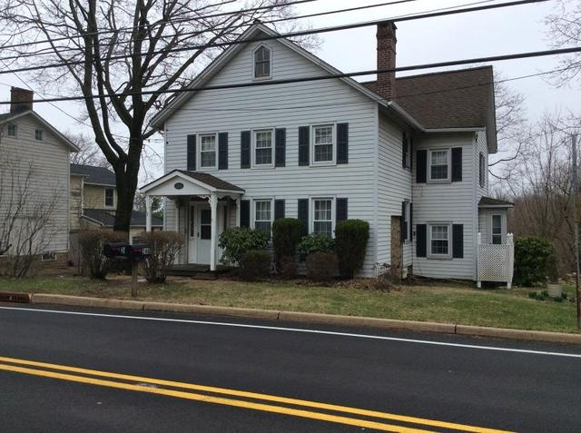 246 Cherryville Rd, Flemington, NJ 08822