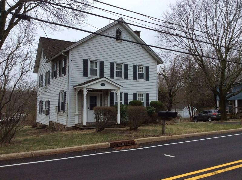 246 Cherryville Road, Flemington, NJ 08822