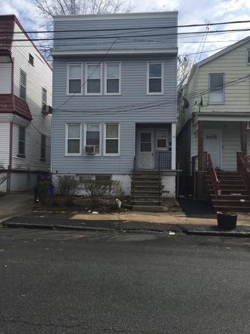 76 Oak Ave, Irvington, NJ 07111