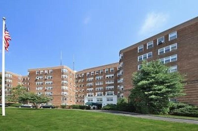 10 Crestmont Rd 5l, Montclair, NJ