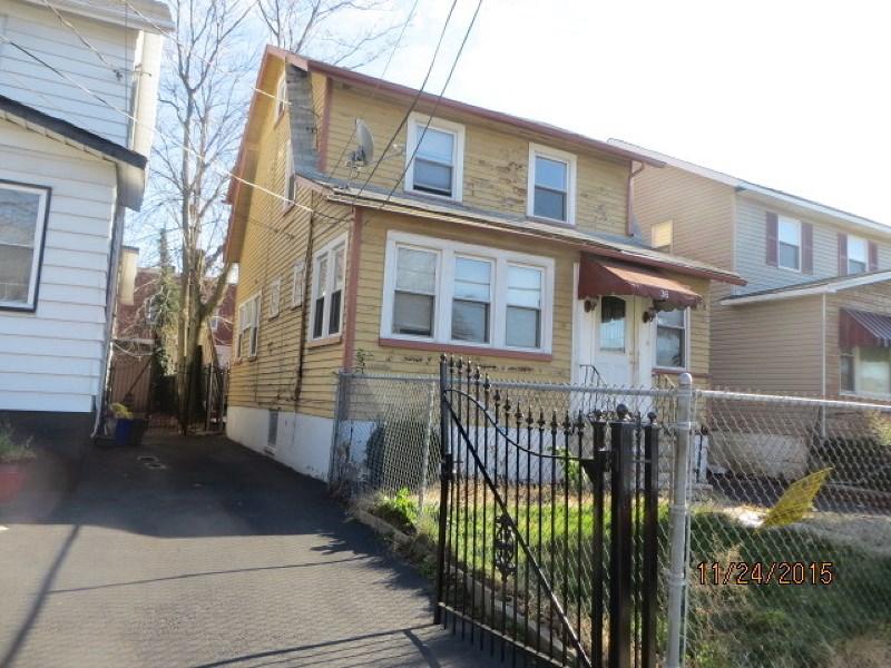 36-38 Melrose Ave, Newark, NJ