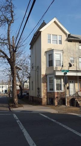 182 S 6th St, Newark, NJ 07103
