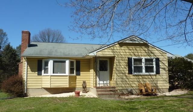 89 Hoagland Rd, Blairstown, NJ 07825