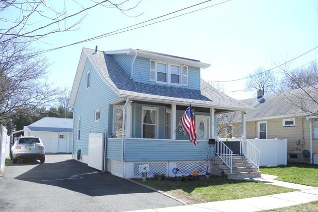 176 Dewey Ave Totowa, NJ 07512