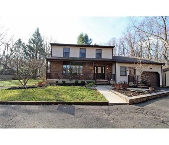 466 Moose Ave, South Plainfield NJ 07080