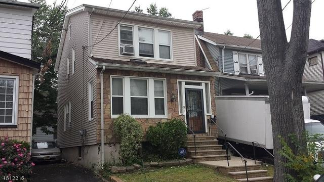 79 Quabeck Ave, Irvington, NJ 07111